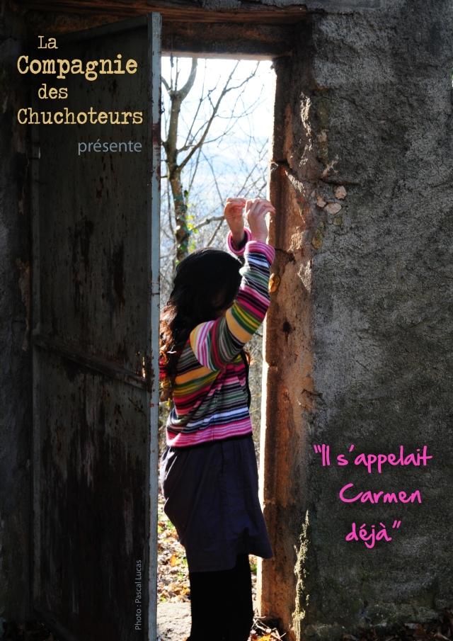 AfficheChuchoteursA4[1]