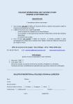 Colloque Evian - plaquette8