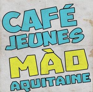 café jeunes