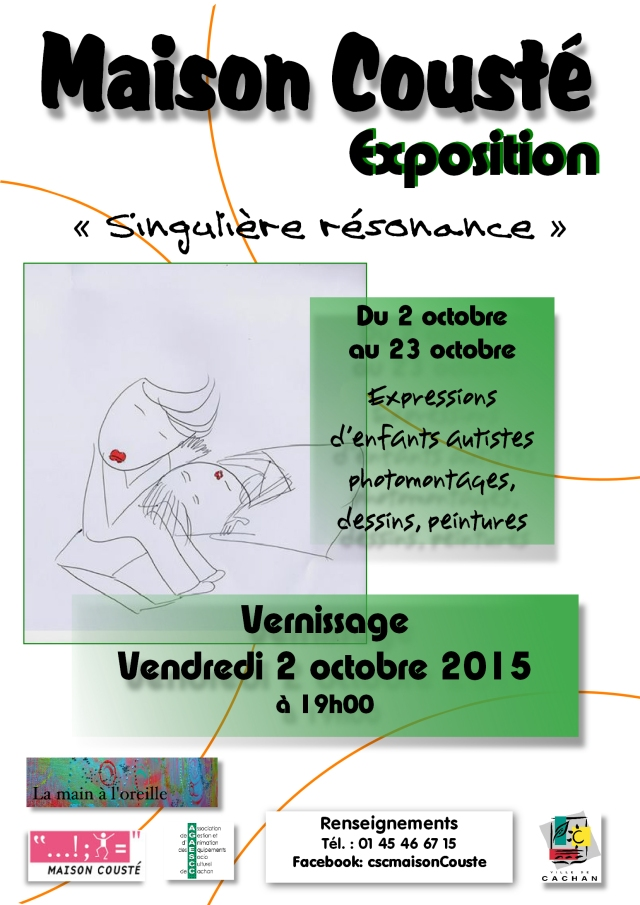 Aff vernissage 2-10-15
