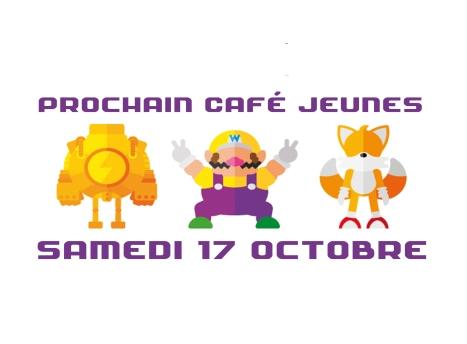 café J octobre2015