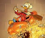 564px-Scrooge_rafting