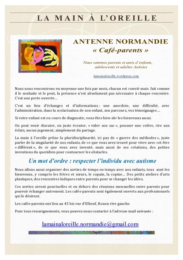 affiche dÈfinitive la M‡O normandie-page0001