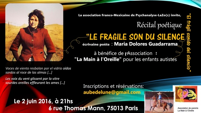invitation-recital-paris-2016