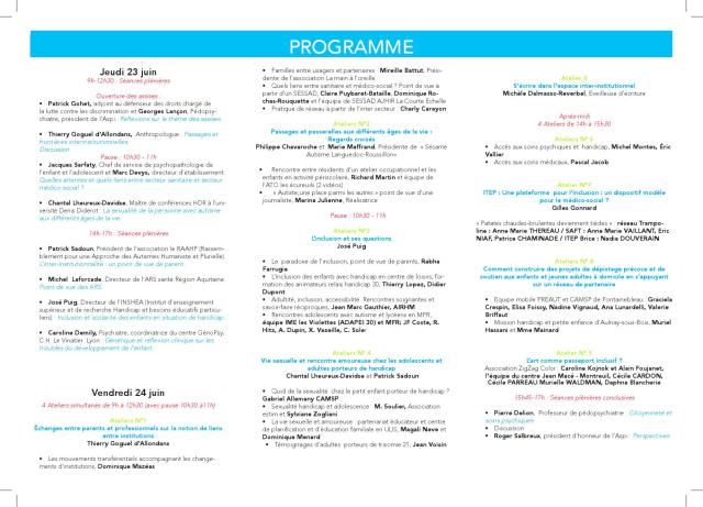 Programme IVe assises (1)_000002