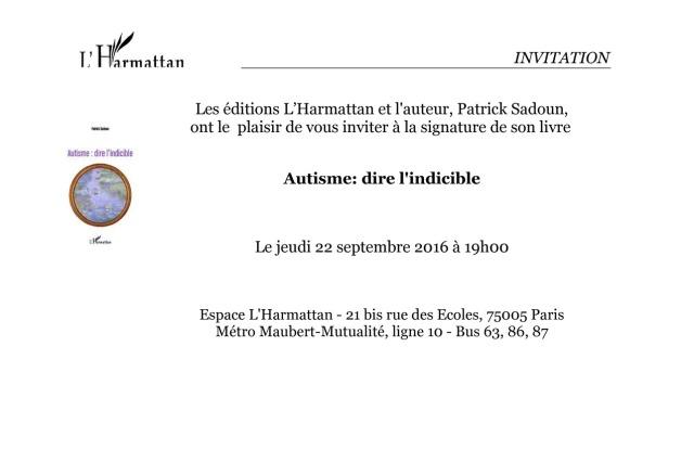invitation_a_la_presentation_et_a_la_signature_du_livre_de_patrick_sadoun-page0