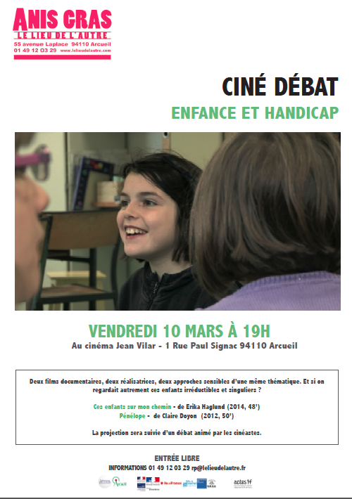 cine-debat-enfance-et-handicap