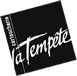 logo_laTempete