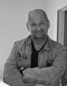 Michel Loriaux