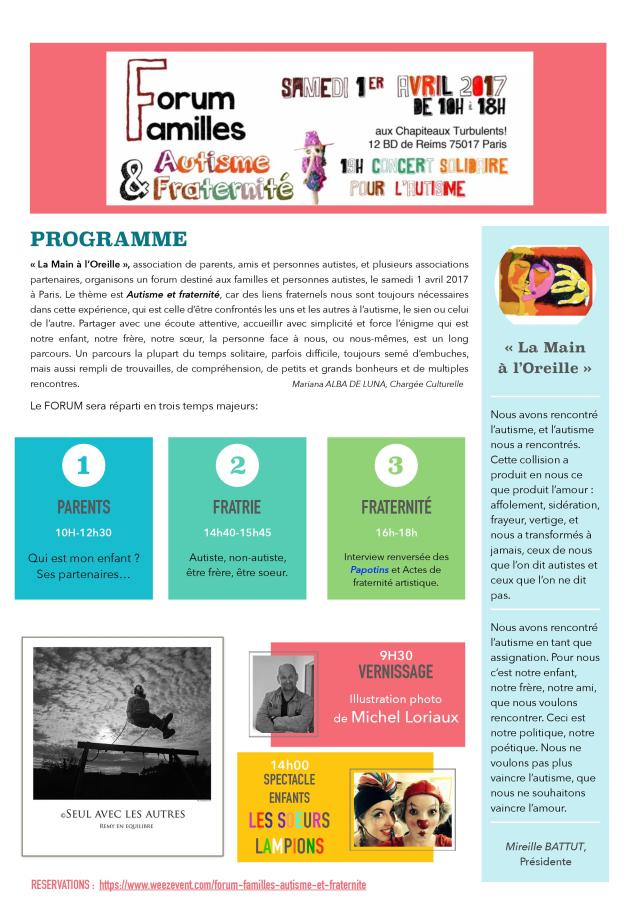 Programme FORUM DEF 1-page-001(1)