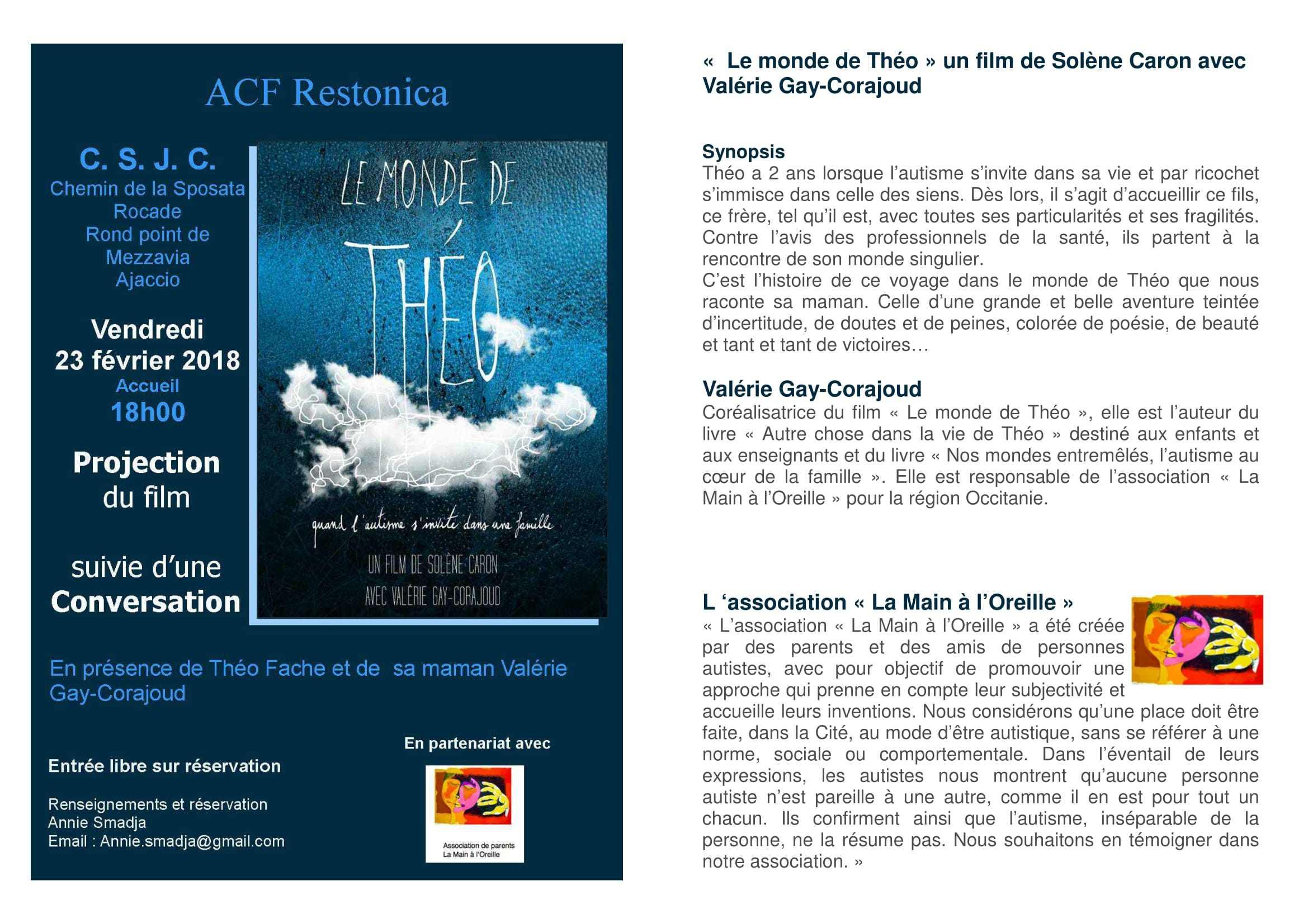 ajaccio gay gay français gratuit