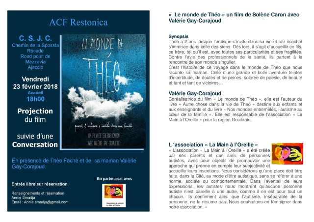 flyer Ajaccio-1