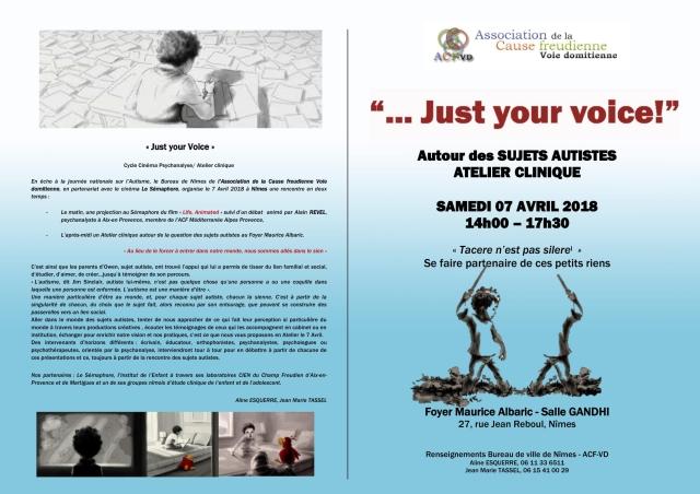 PROGRAMME autisme-07-04-2018-1